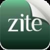 ZiteUpdated12-12-11-100x100