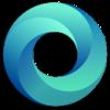 google-currents-logo