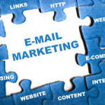 email marketing - yoel