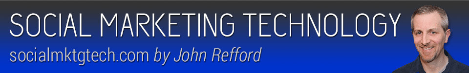 reff-header3.jpg