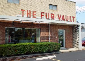 the-fur-vault